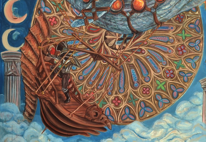violant-flying-machine-new-mural-03