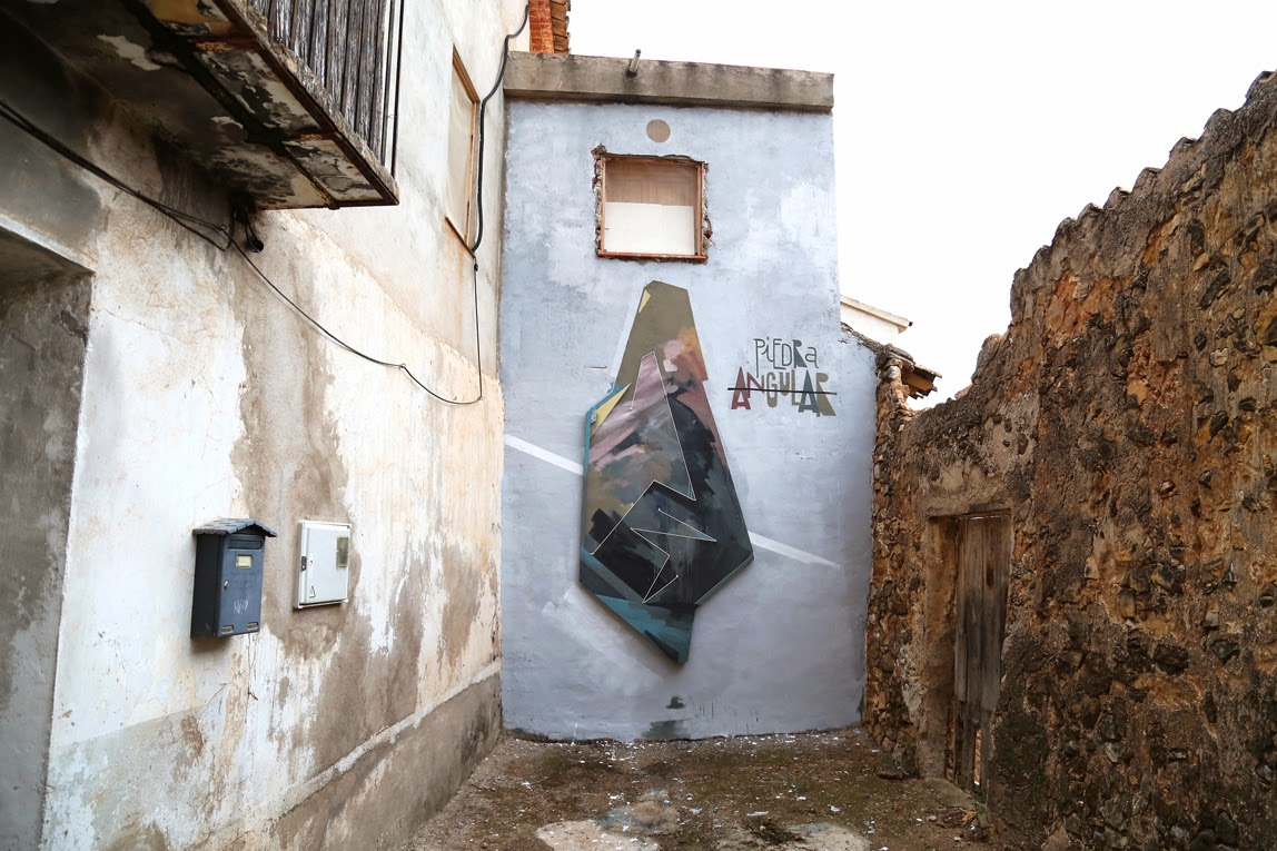 xabier-xtrm-new-mural-for-miau-fanzara-01