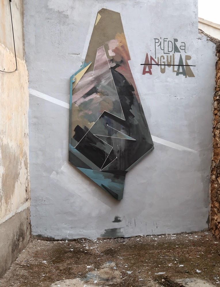 xabier-xtrm-new-mural-for-miau-fanzara-02