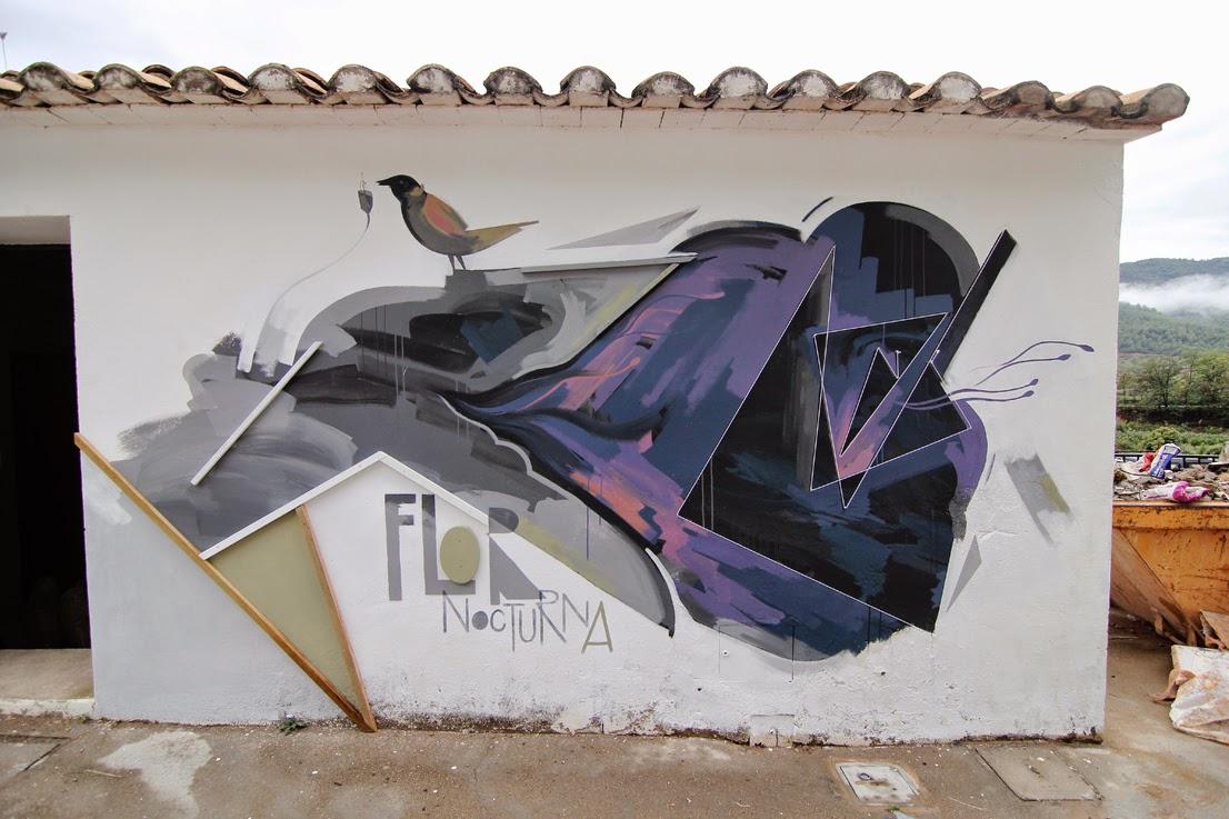 xabier-xtrm-new-mural-for-miau-fanzara-05