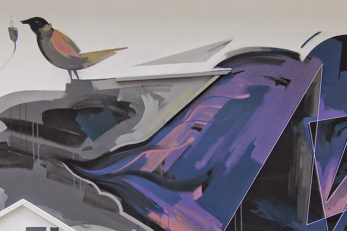 xabier-xtrm-new-mural-for-miau-fanzara-06
