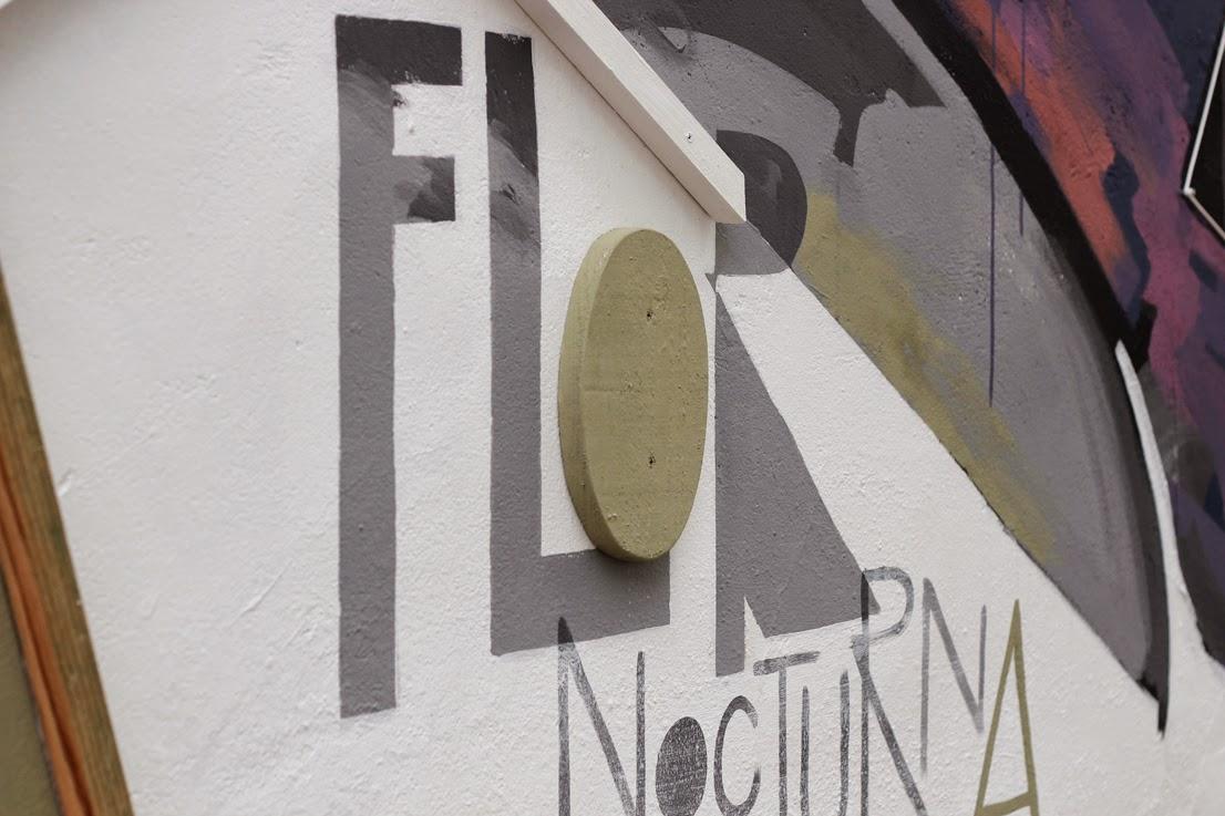 xabier-xtrm-new-mural-for-miau-fanzara-07