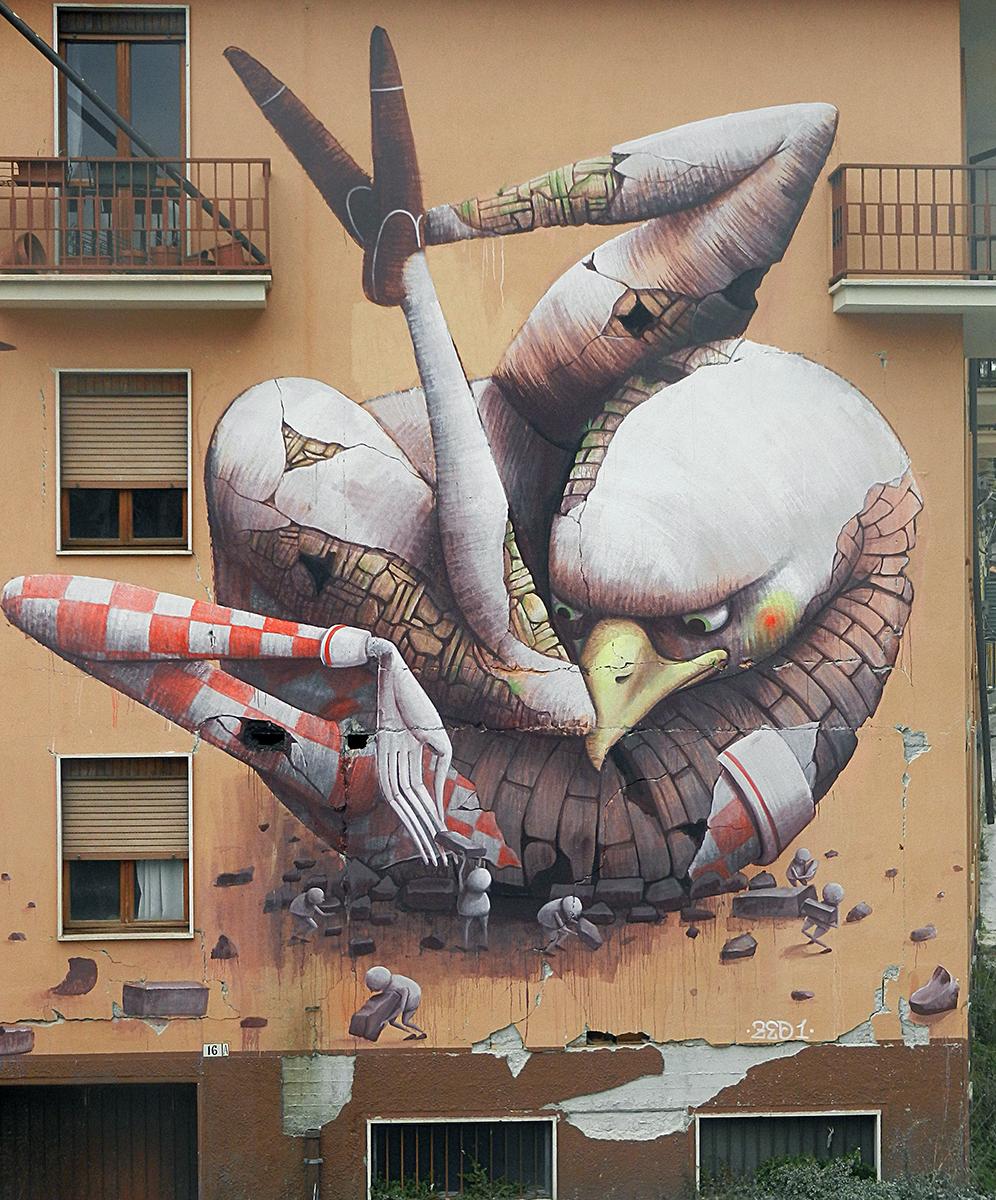 zed1-new-mural-in-l-aquila-15