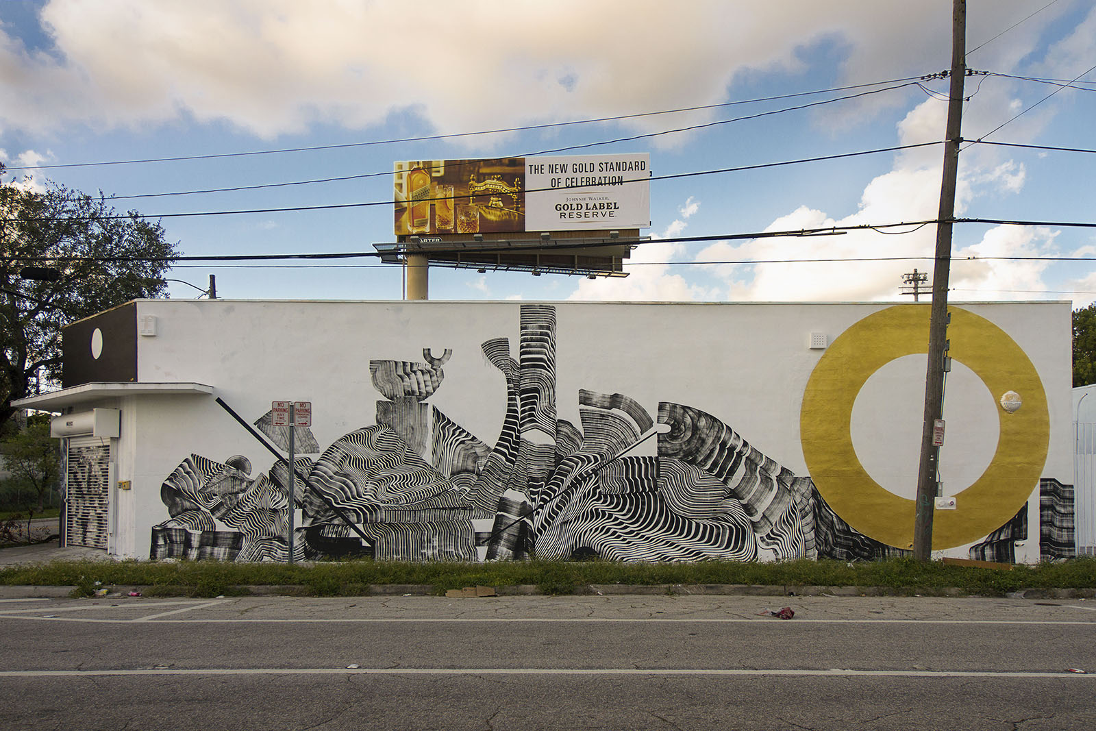 2501-new-mural-in-wynwood-miami-01