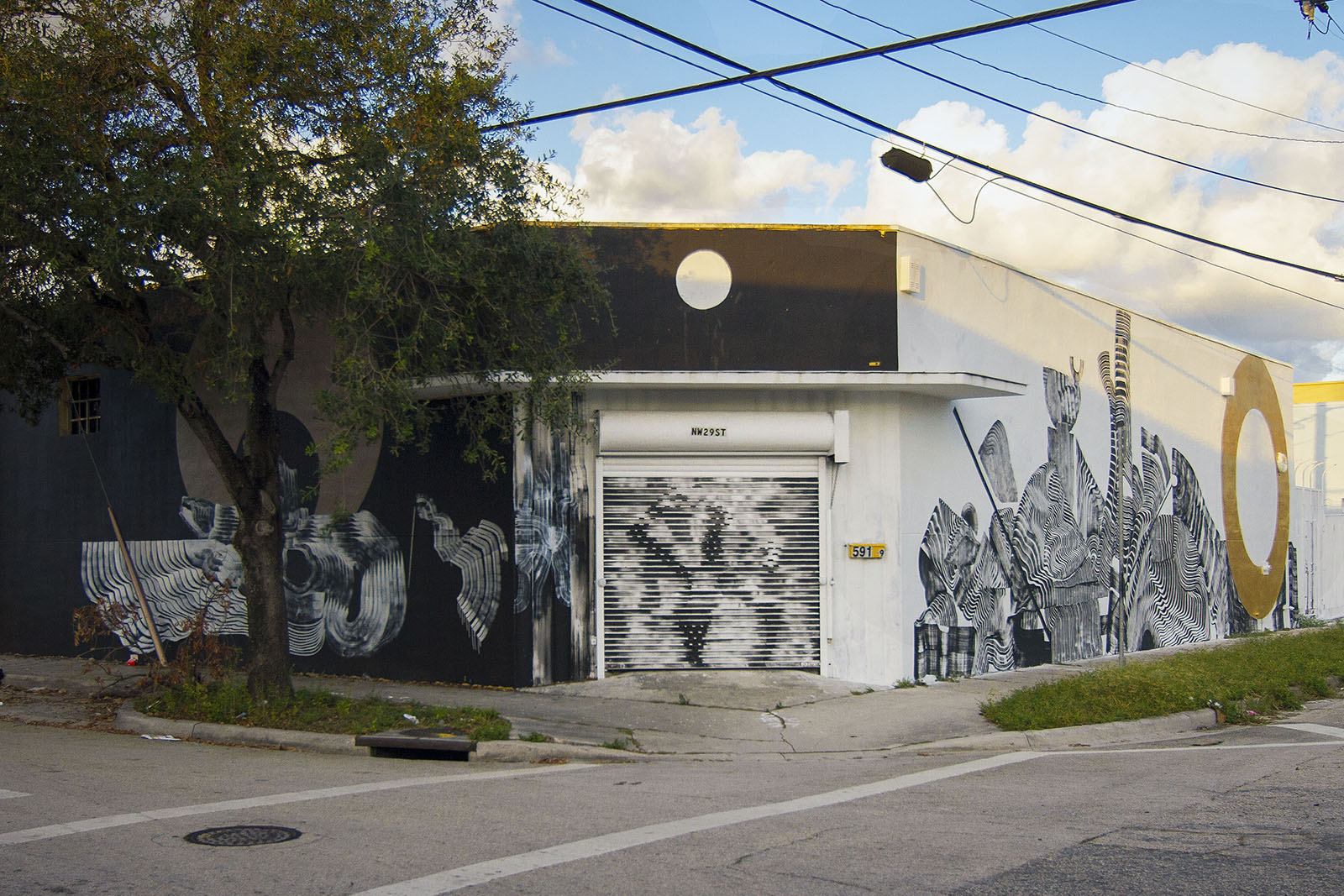 2501-new-mural-in-wynwood-miami-03