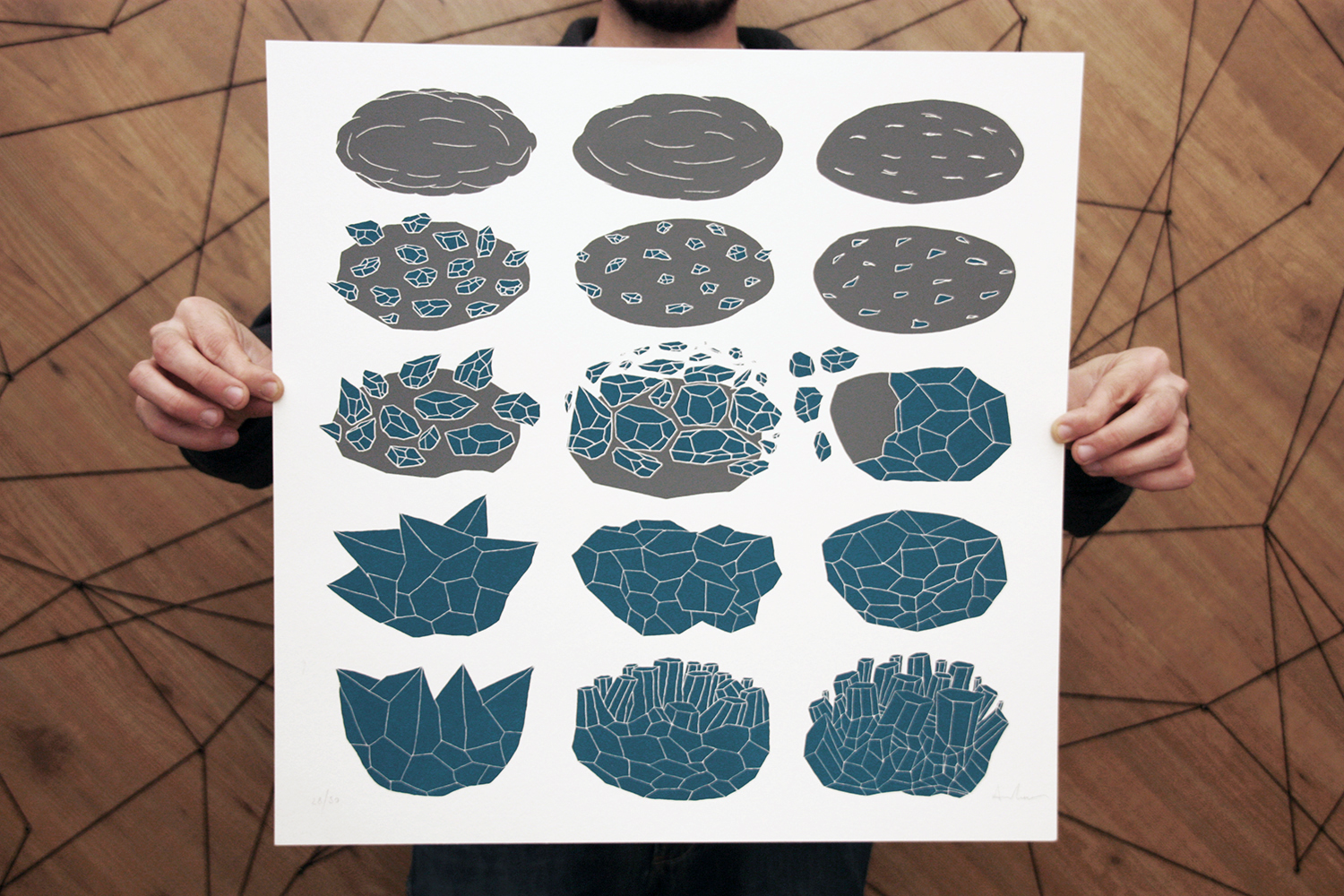 andreco-from-clouds-to-rocks-screenprints-01