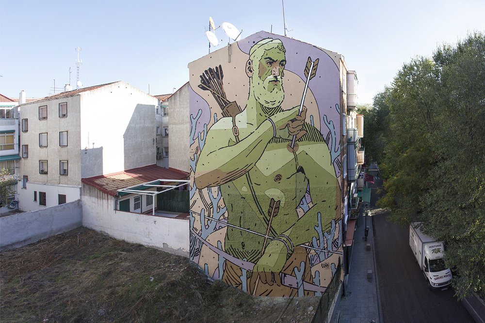 aryz-new-mural-in-villaverde-madrid-01
