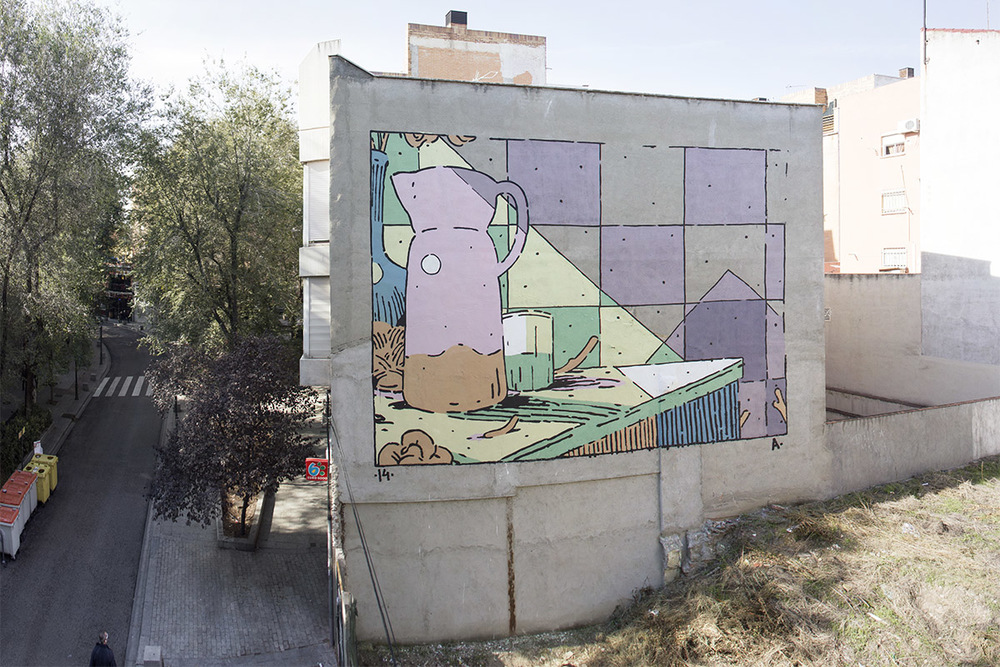 aryz-new-mural-in-villaverde-madrid-03