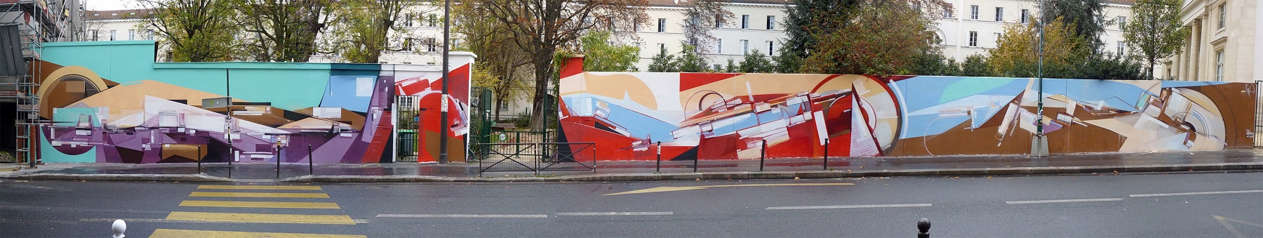 augustine-kofie-new-mural-in-paris-france-01