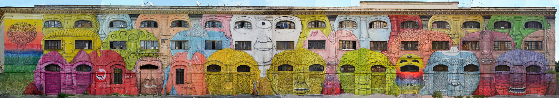 blu-new-stunning-mural-in-rome-01