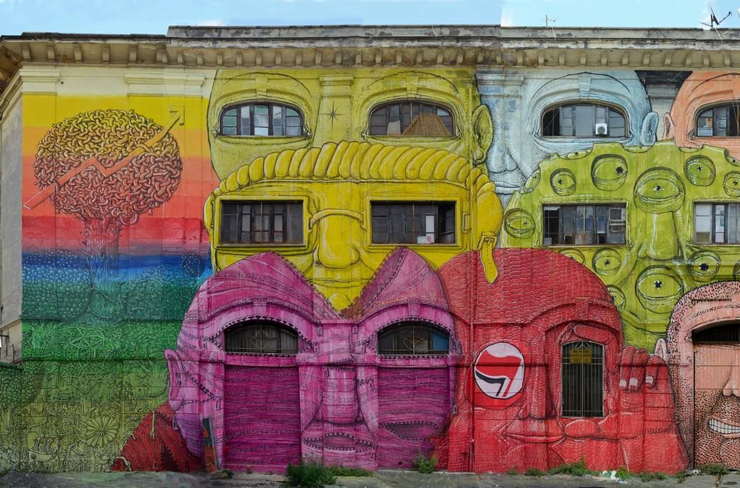 blu-new-stunning-mural-in-rome-02