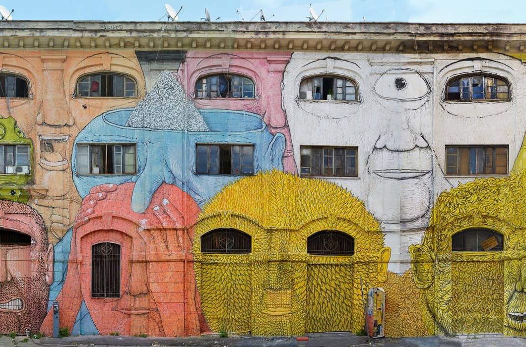 blu-new-stunning-mural-in-rome-03