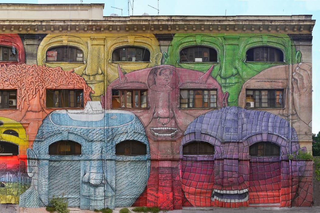 blu-new-stunning-mural-in-rome-05