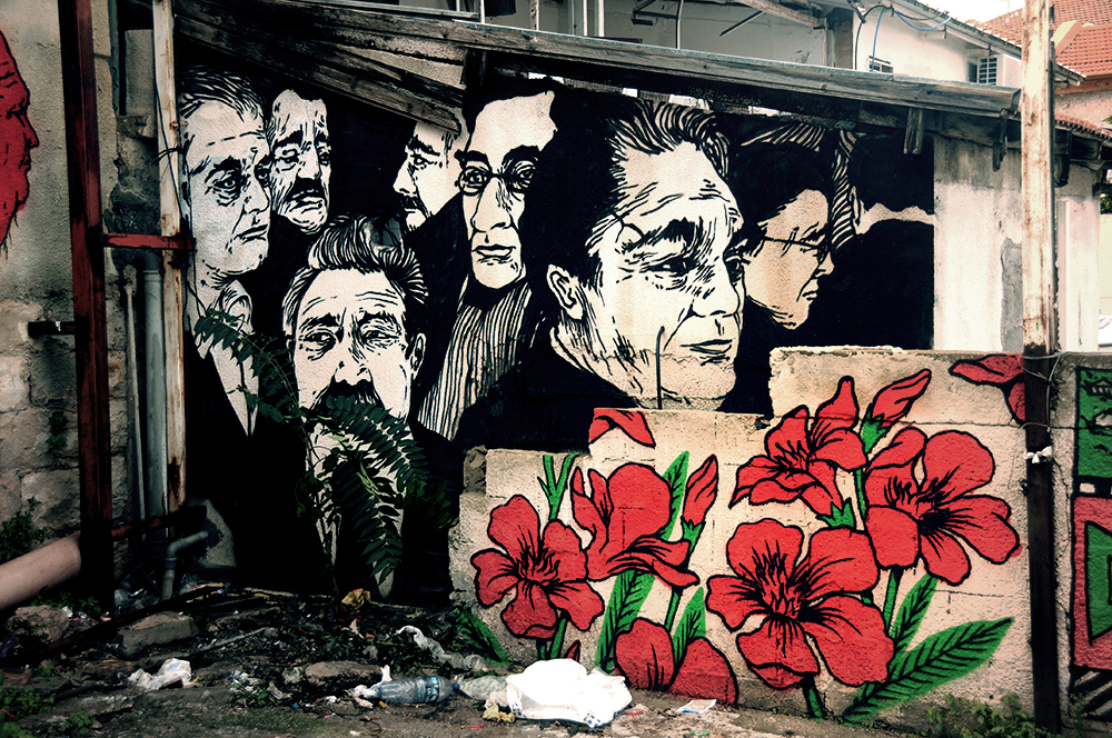 broken-fingaz-new-mural-in-wuadi-nisnas-haifa-11