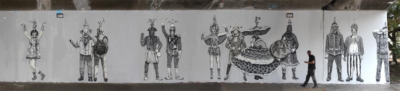 daniel-munoz-san-new-mural-in-san-juan-puerto-rico-01