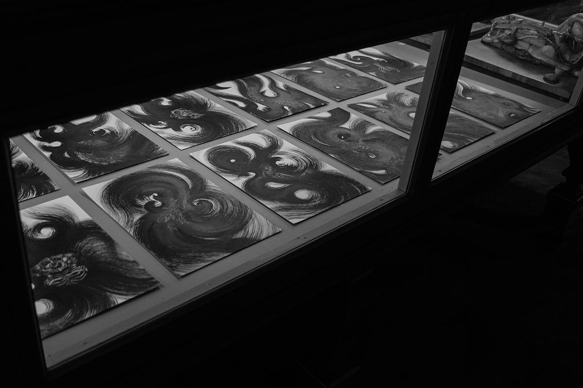 dolores-at-museo-delle-cere-anatomiche-recap-03a