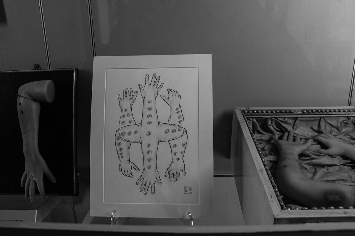 dolores-at-museo-delle-cere-anatomiche-recap-04