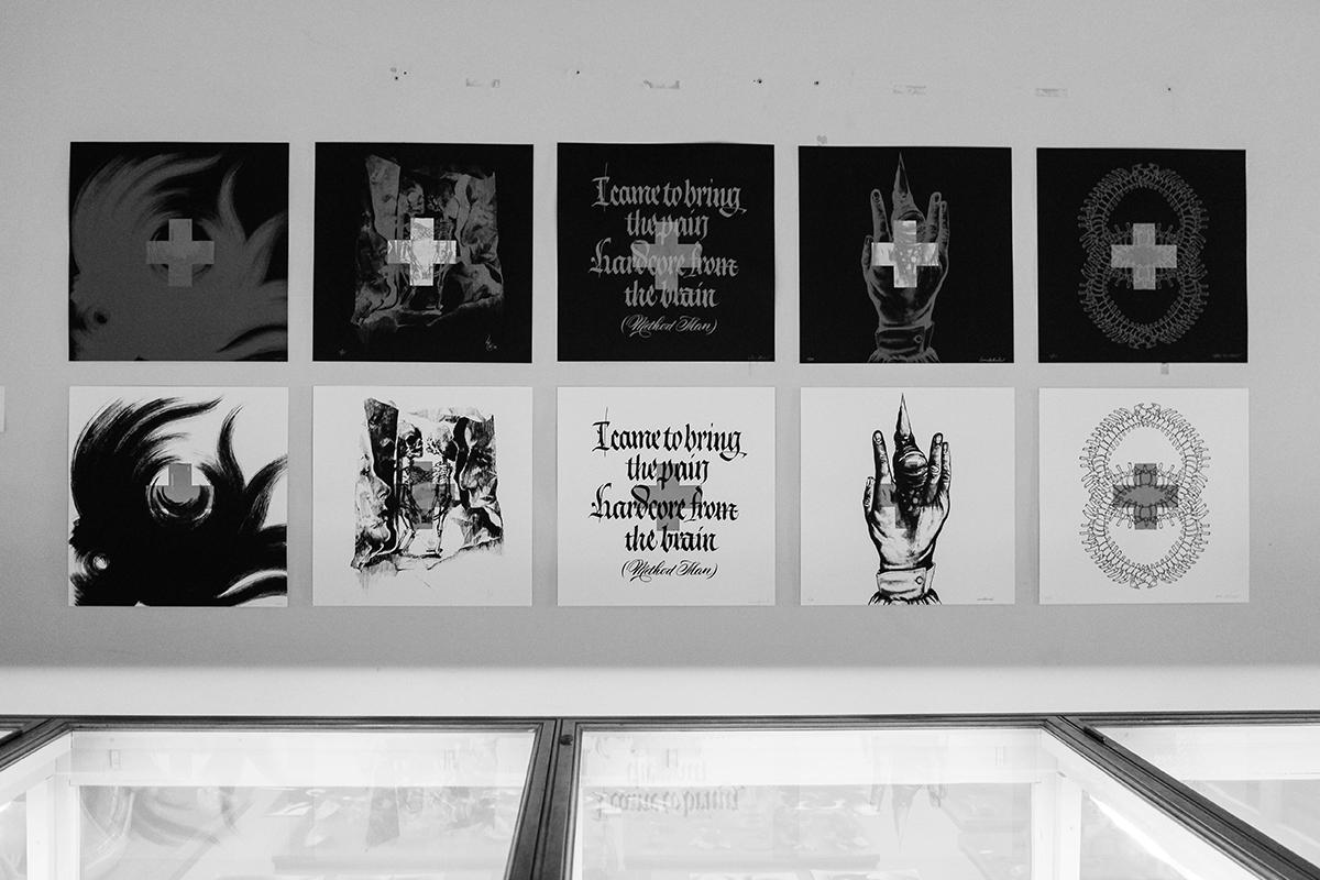 dolores-at-museo-delle-cere-anatomiche-recap-07