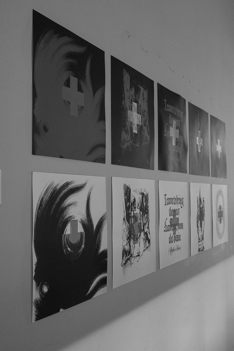 dolores-at-museo-delle-cere-anatomiche-recap-08