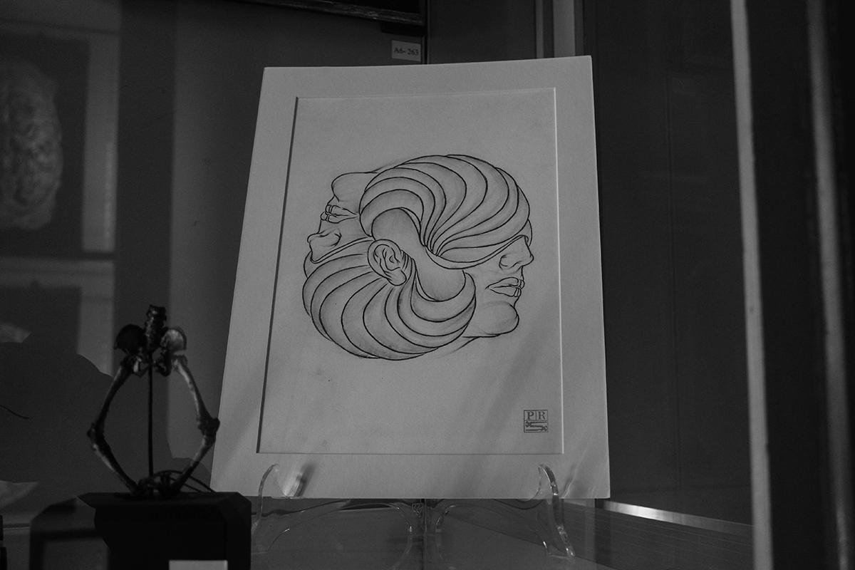 dolores-at-museo-delle-cere-anatomiche-recap-10
