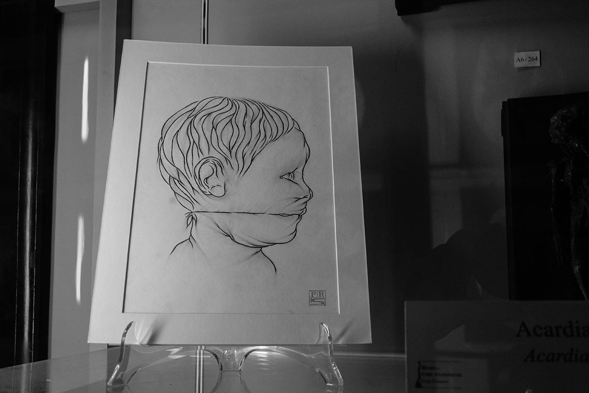 dolores-at-museo-delle-cere-anatomiche-recap-11