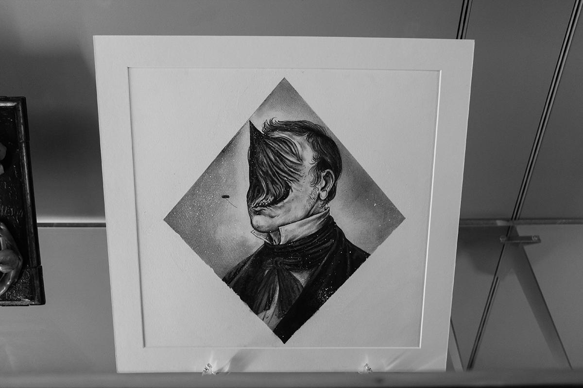 dolores-at-museo-delle-cere-anatomiche-recap-12
