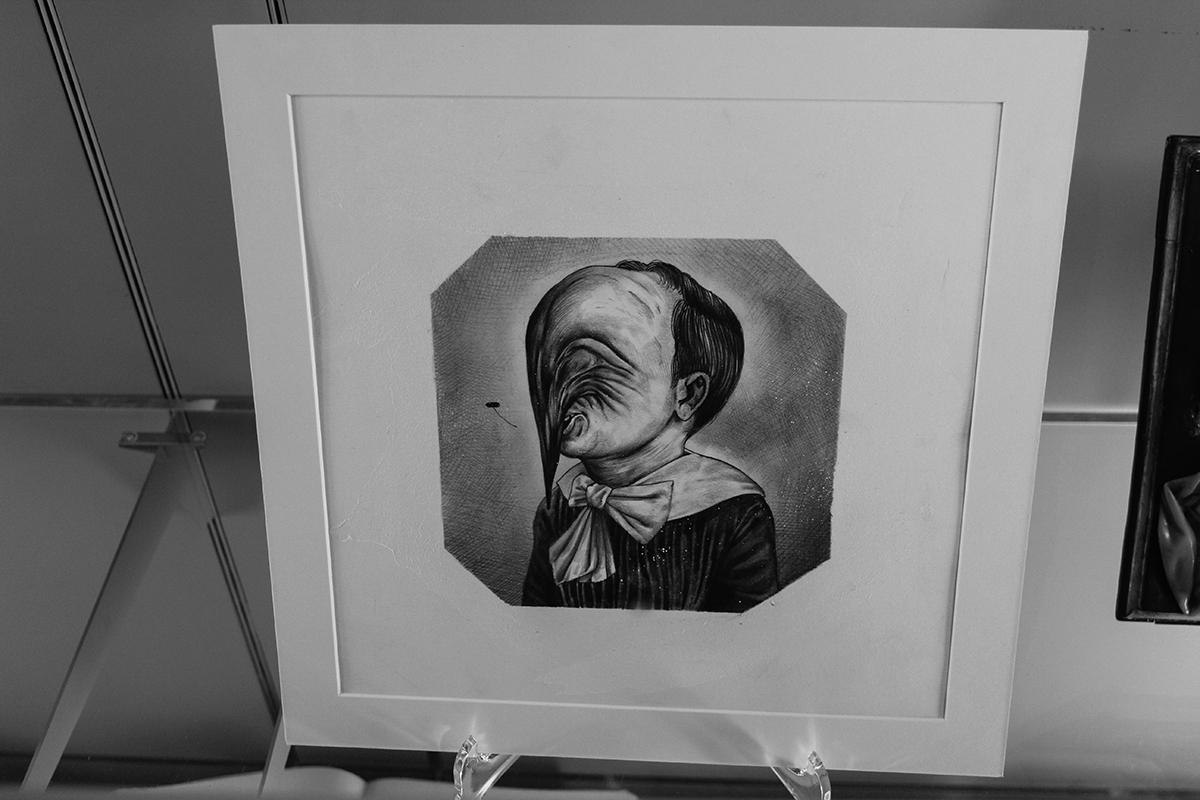 dolores-at-museo-delle-cere-anatomiche-recap-13