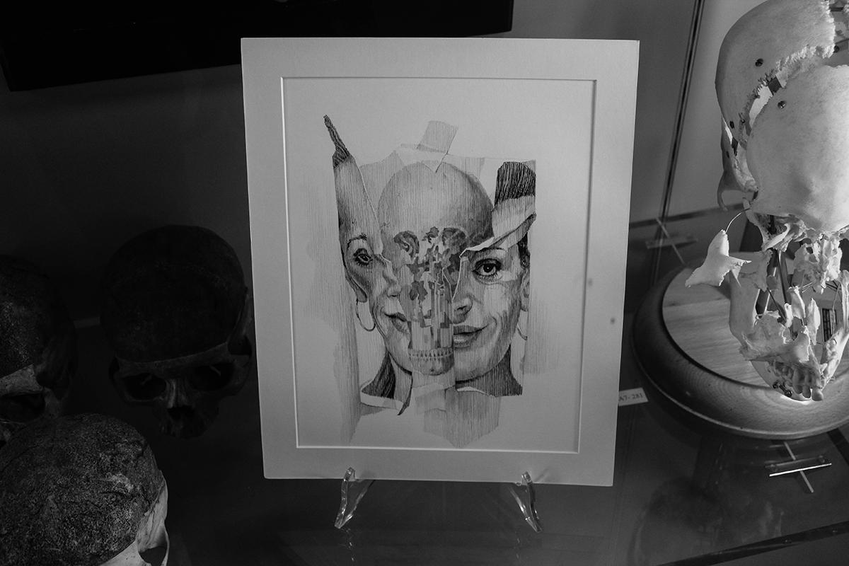 dolores-at-museo-delle-cere-anatomiche-recap-14