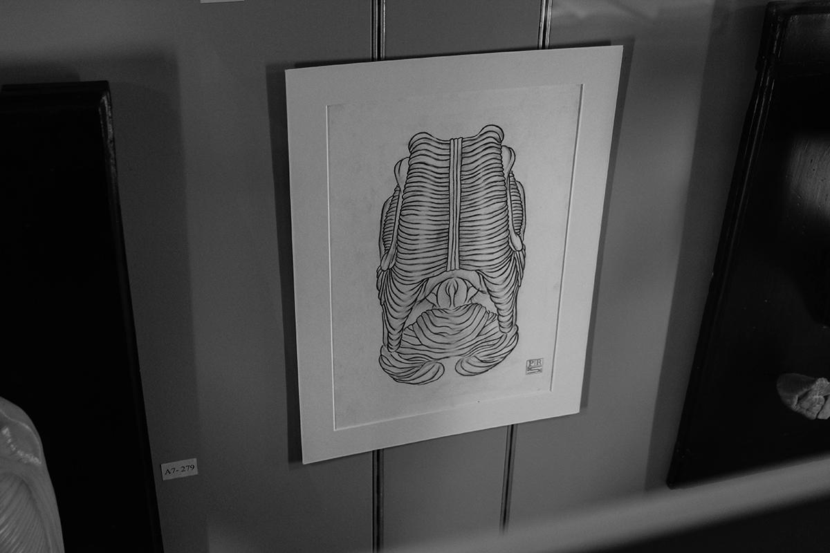 dolores-at-museo-delle-cere-anatomiche-recap-15