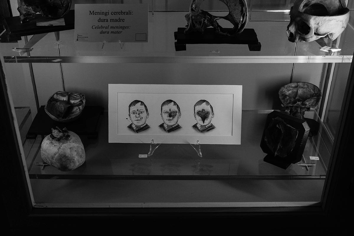 dolores-at-museo-delle-cere-anatomiche-recap-16