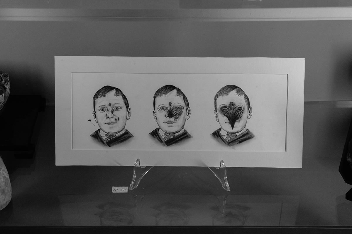 dolores-at-museo-delle-cere-anatomiche-recap-17
