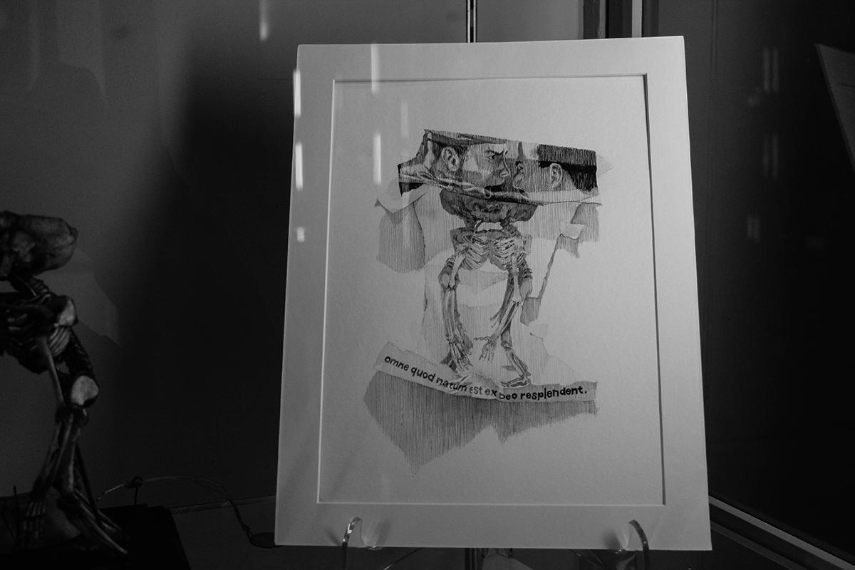 dolores-at-museo-delle-cere-anatomiche-recap-19