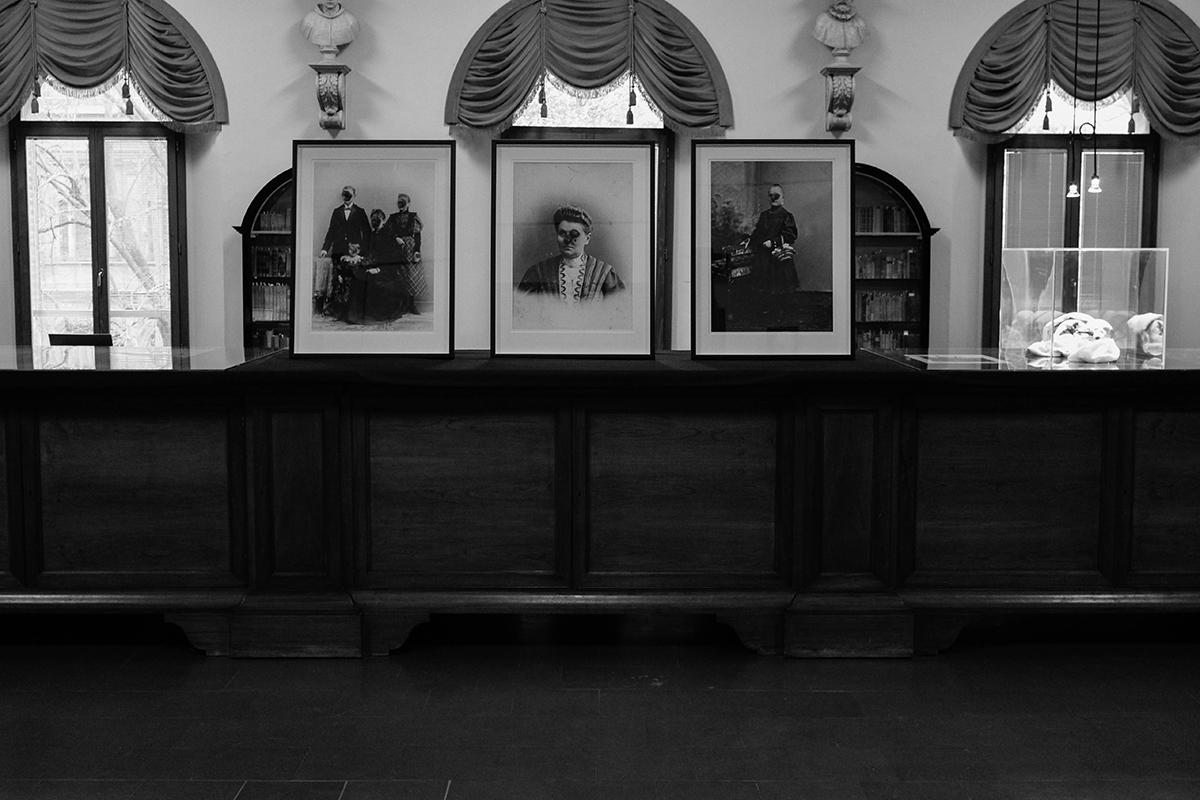 dolores-at-museo-delle-cere-anatomiche-recap-20