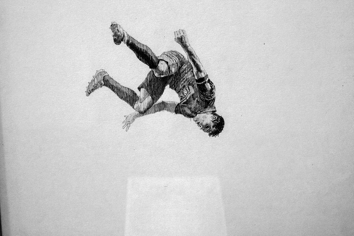dolores-at-museo-delle-cere-anatomiche-recap-23