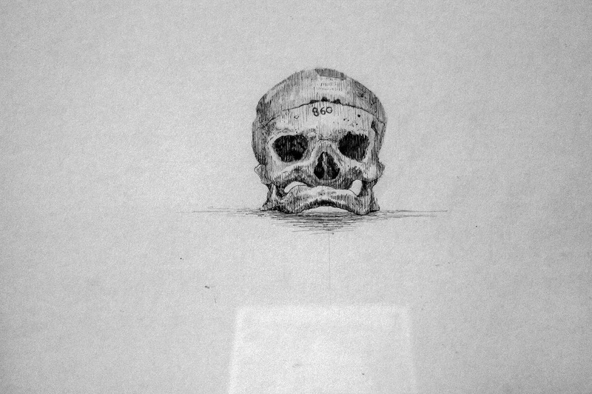 -at-museo-delle-cere-anatomiche-recap-25