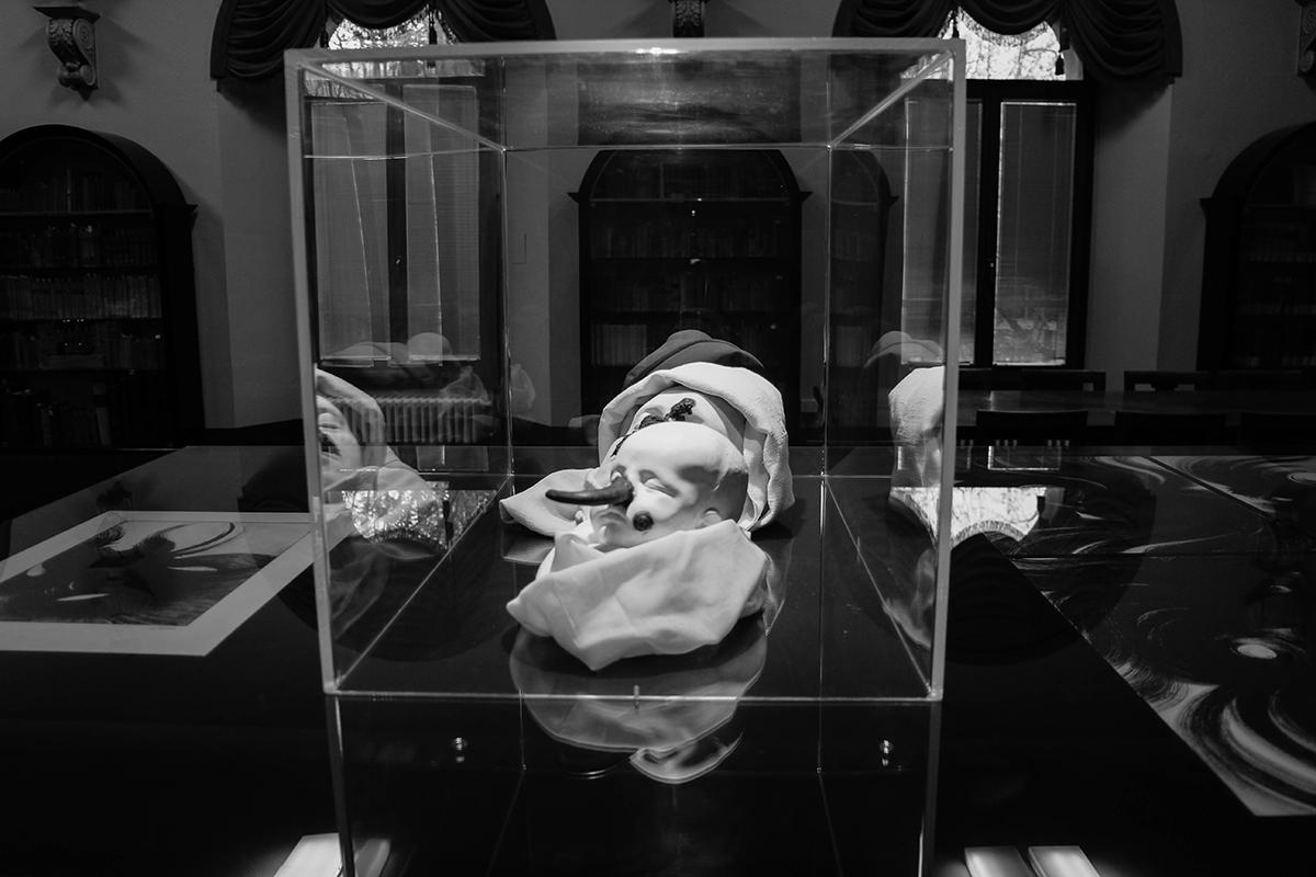 -at-museo-delle-cere-anatomiche-recap-28