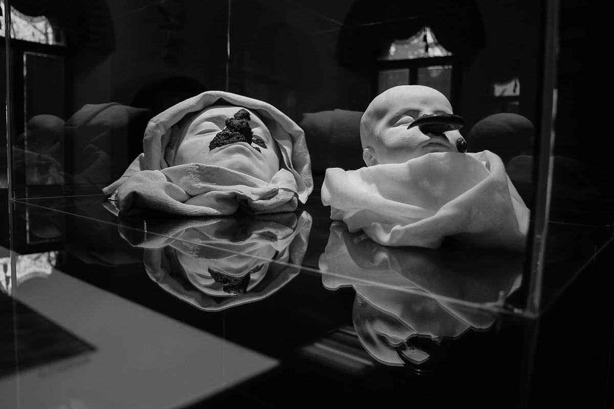 -at-museo-delle-cere-anatomiche-recap-29
