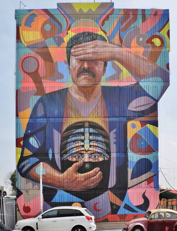 el-decertor-new-mural-in-mexico-city-01
