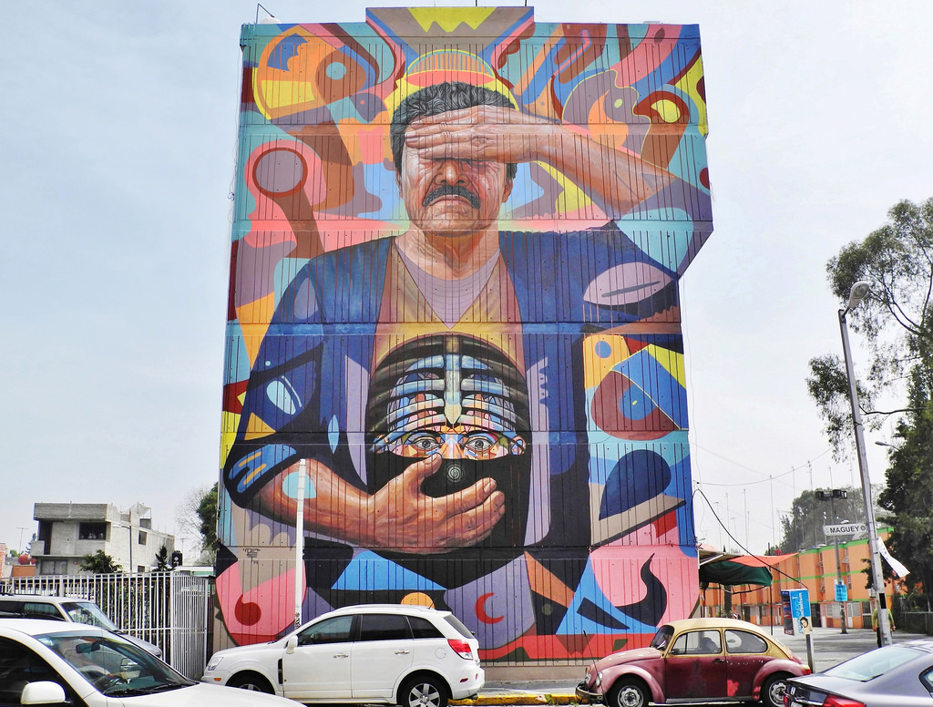 el-decertor-new-mural-in-mexico-city-02