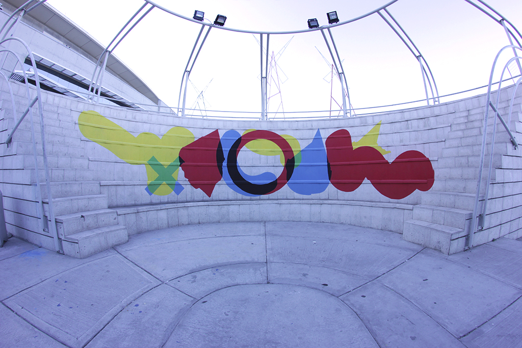 elian-new-mural-in-the-cultural-center-julio-le-parc-01