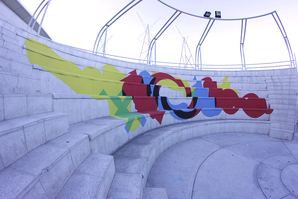 elian-new-mural-in-the-cultural-center-julio-le-parc-02