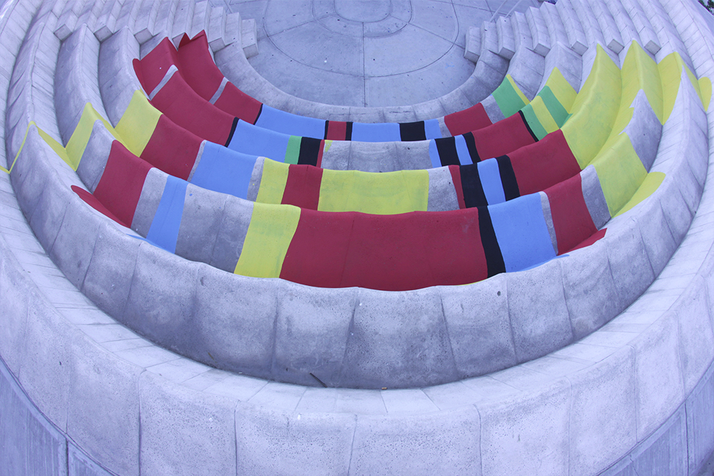 elian-new-mural-in-the-cultural-center-julio-le-parc-04