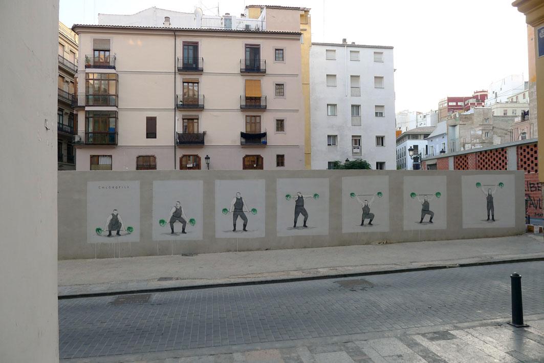 escif-chlorophyll-new-mural-in-valencia-01