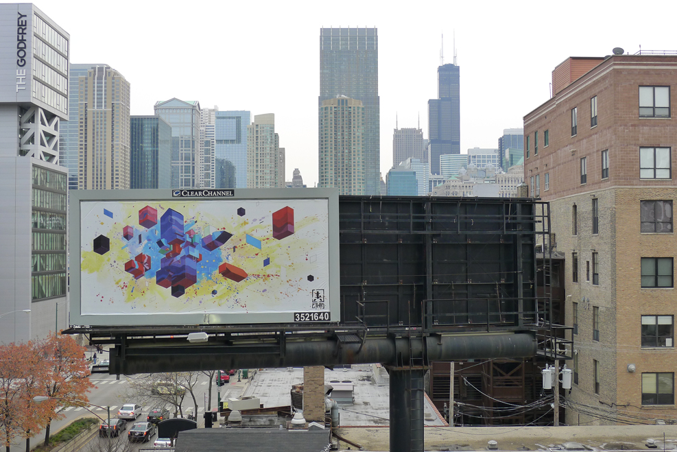 etnik-new-billboard-in-chicago-usa-02