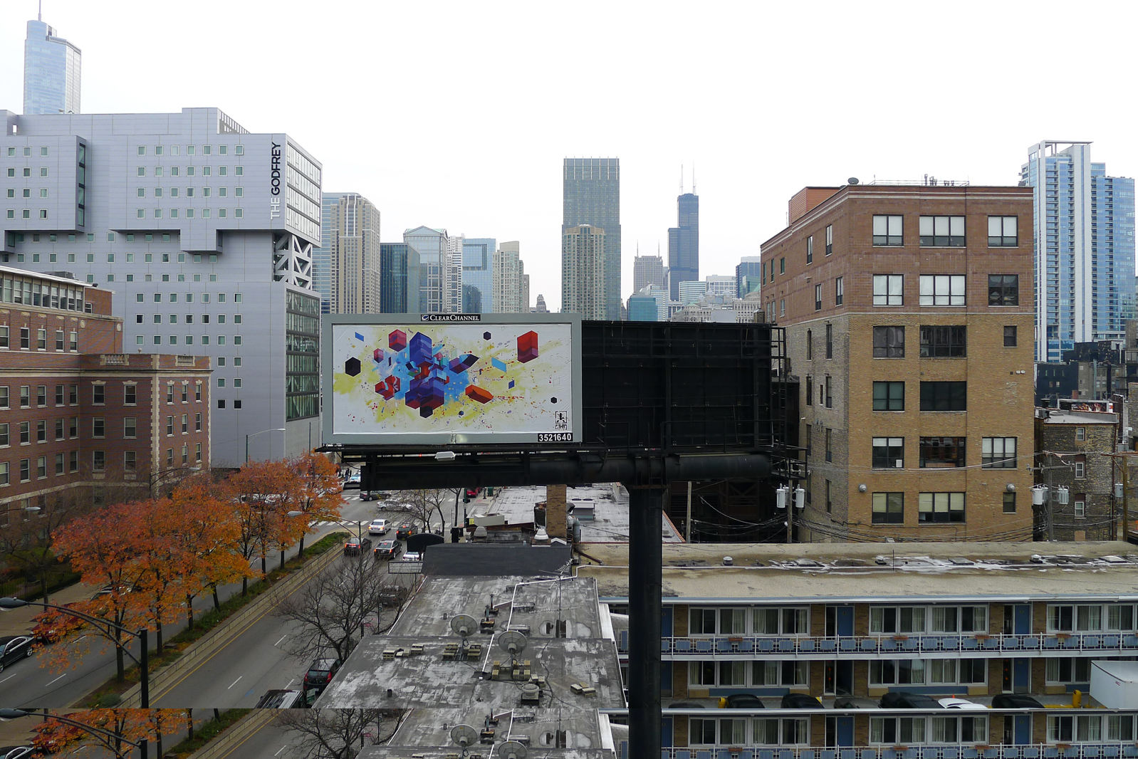 etnik-new-billboard-in-chicago-usa-03