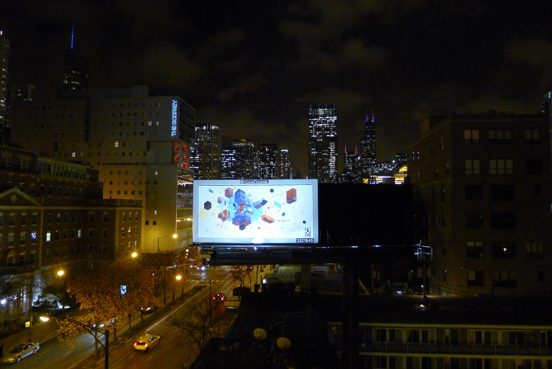 etnik-new-billboard-in-chicago-usa-04