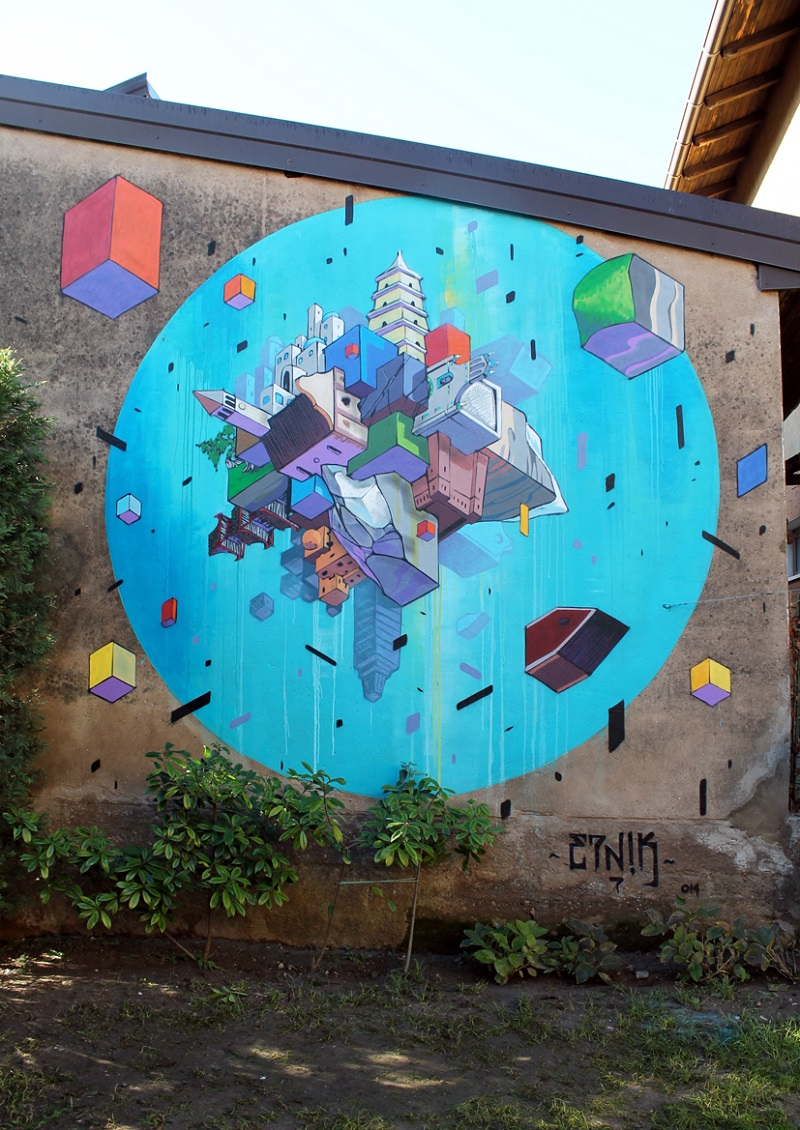 etnik-new-mural-in-trento-02