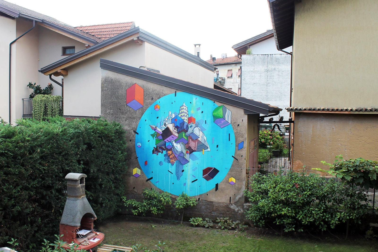etnik-new-mural-in-trento-03