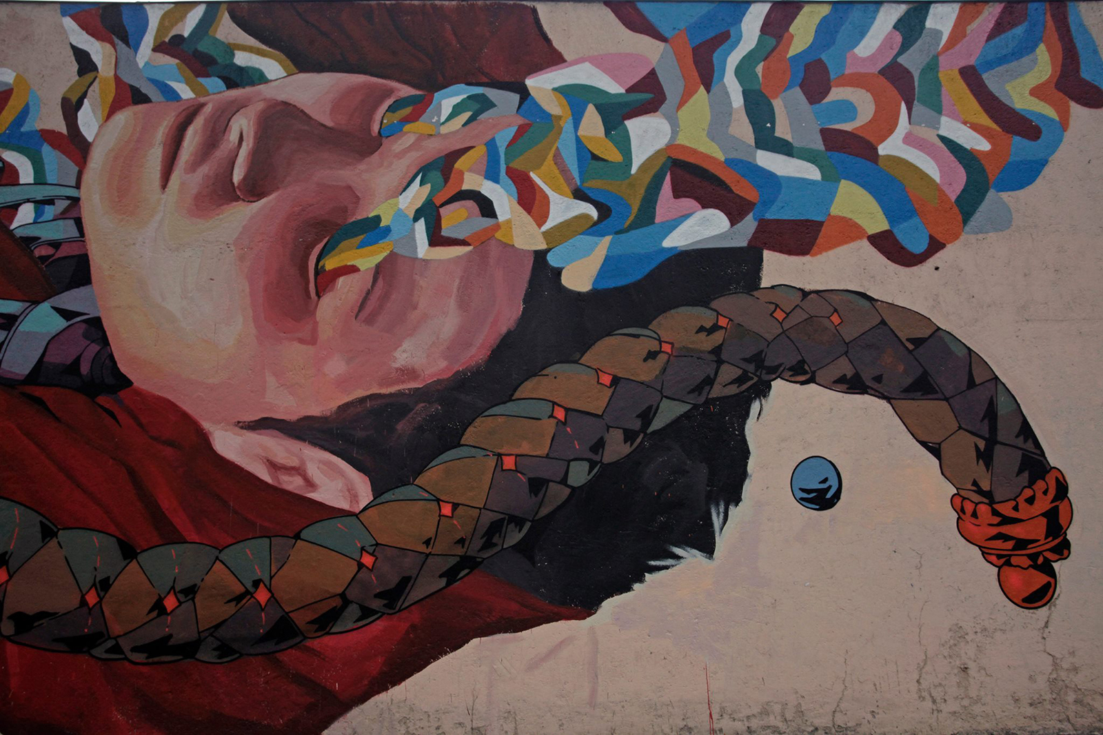 ever-smithe-new-mural-in-mexico-city-05