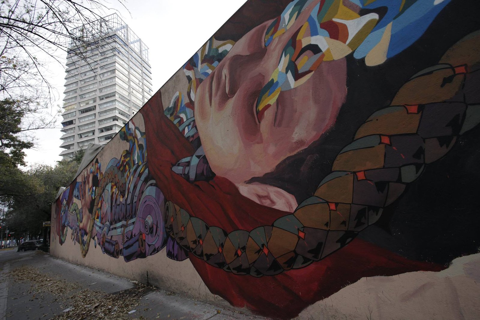 ever-smithe-new-mural-in-mexico-city-06